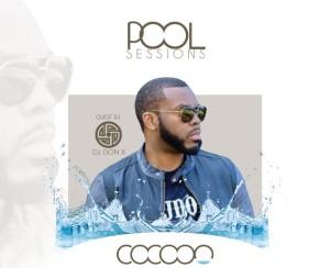 DJ Don X Cocoon