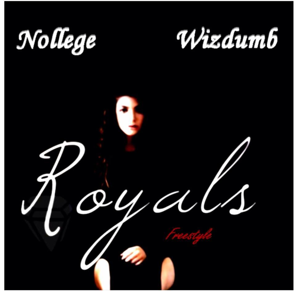 Nollege Wizdumb Royals