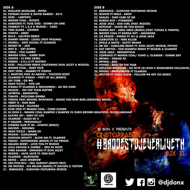 DJ Don X baddestdjeverliveth-back_f